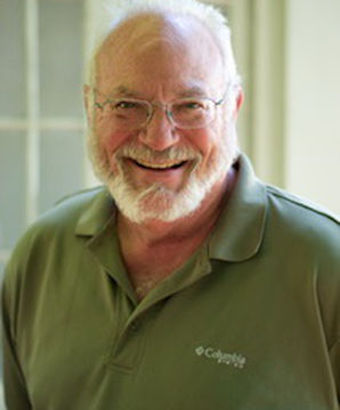 Dr. Victor Barr